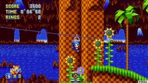 Sonic Mania_20170814133104