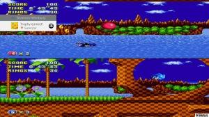 Sonic Mania_20170811181958