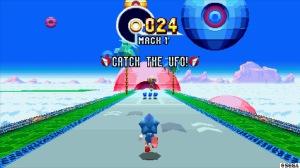 Sonic Mania_20170814132609