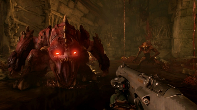 DOOM_Switch_Screenshot_2_1505830714