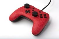 PowerA Mario Controller