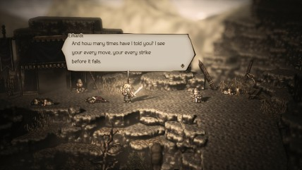 Project Octopath (19)