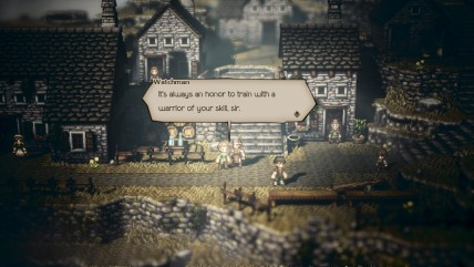 Project Octopath (25)