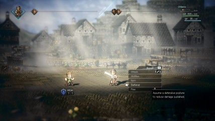 Project Octopath (29)