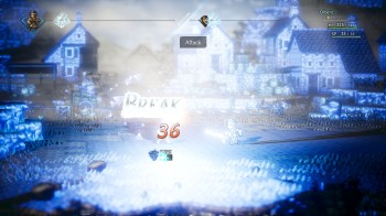 Project Octopath (33)