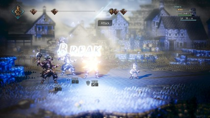 Project Octopath (41)