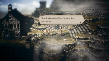 Project Octopath (42)