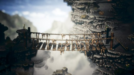 Project Octopath (45)