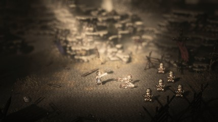 Project Octopath (8)