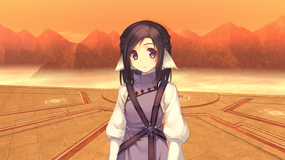 Utawaremono Screenshot 2017-09-05 23-45-44.png
