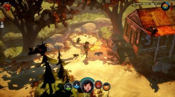 Flame in the Flood 3