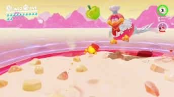 Mario Odyssey (5)
