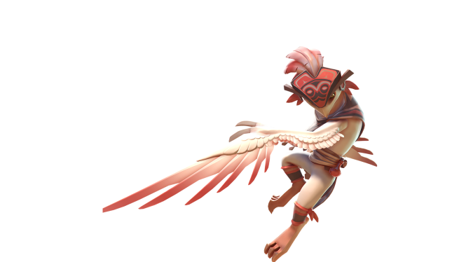 Chief_Feathers_Thumb_Brawlout