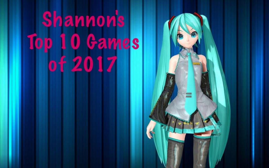 ShannonTop10