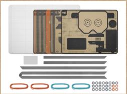 Robot Kit 2